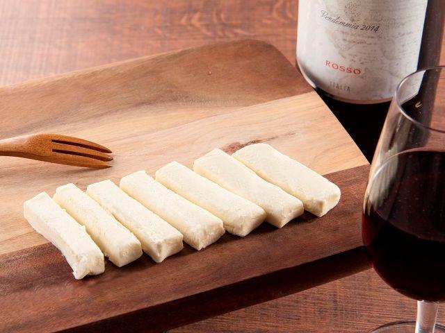 クリームチーズ大吟醸粕漬イメージ2