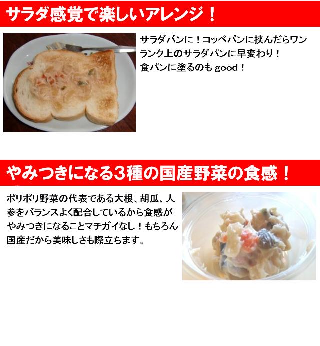 野菜粕漬情報ページ